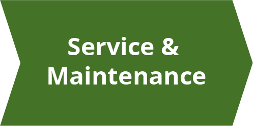 Parkstory is a full service solution with Service Maintenance